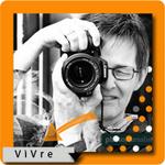 ViVre