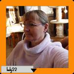 lady22
