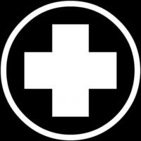 DoctorTank