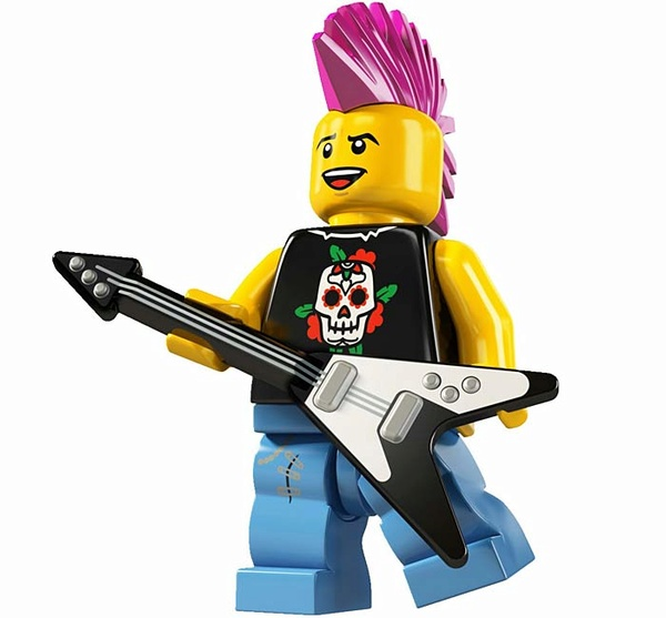 __LEGO__