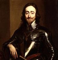 Sigismund von Steinbach