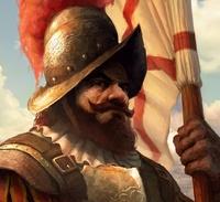 Hernán de la Vente