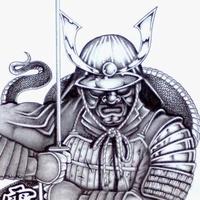 Fumihiro Kakuza
