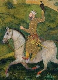 Pandu Shrivasta