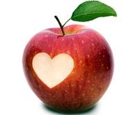ManzanasTraigo