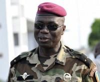 Mbuyi Moutawa