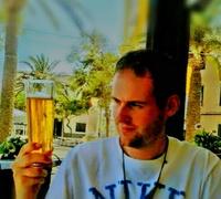 Cantabro Cervecero