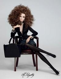Barbie Barbz