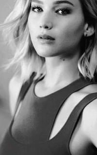 Shanna Parston