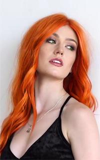 Alessa Quinn