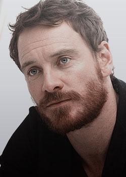 Lars Röthke