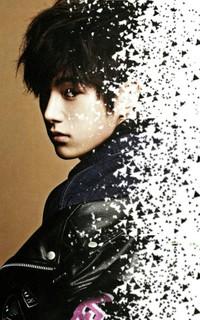 Ahn Jun Hwan