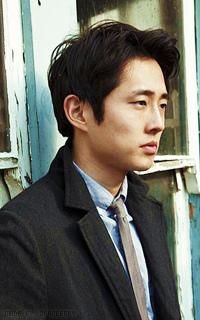Yang Jung Mo