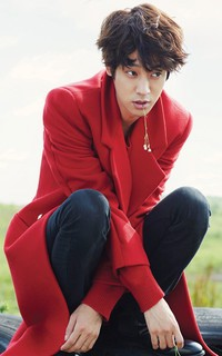 Park Soo Hwa