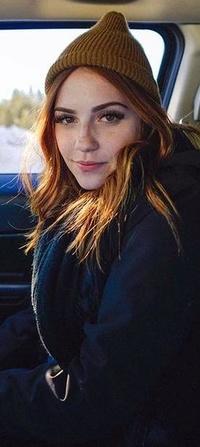 Owleen Lynch