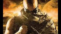 Riddick666