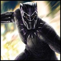 Marvel-Comics 8-65
