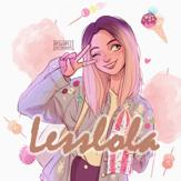 Lesslola