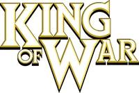 KingOfWar