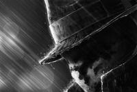 Wilson Rorschach Mcready