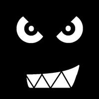 Hellbok