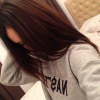 Tanya_Queen