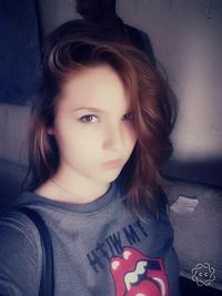 Amelia_Winch