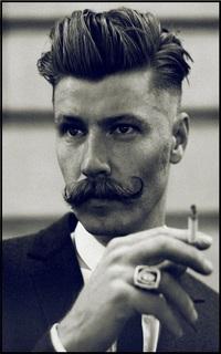 Jörgen E. Downing