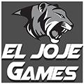 El Joje Games