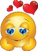 Very Happy