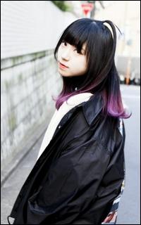 Natsumi Ikeda