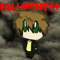 Fallnight44