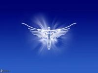Forumactif.com : Les Distorsions de l'Esprit et du Cerveau. [DEC]. 1-53
