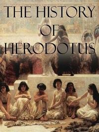 Herodotus450bc