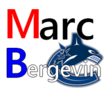 Marc Bergevin