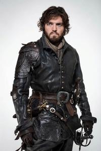 comte Athos
