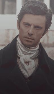 Henry Jekyll