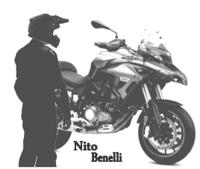 NitoBenelli