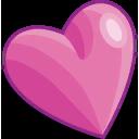 Sim Corazón