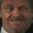 :Nicholson:
