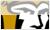 Calgary  joueurs disponible 3773616732