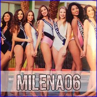 Milena06