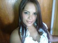 Milequintero