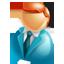Форум о заработке в сети интернет 1-51