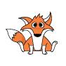 Fox915