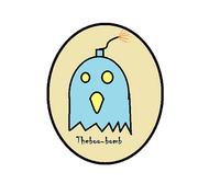 Theboo-bomb
