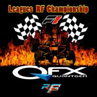 Organización-LrFC