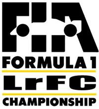 Comisarios-LrFC