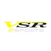 VSR Motorsport
