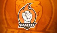 PAM_Mara